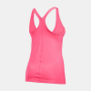 Tielko UNDER ARMOUR HG Armour Racer Tank Pink
