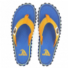 GUMBIES Islander Tango Blue