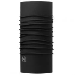 Multifunkčná šatka BUFF Black