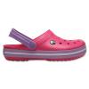 CROCS Crocband Pink