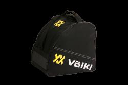 Vak na lyžiarky VÖLKL Classic - 18/19