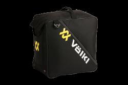 Vak na lyžiarky a prilbu VÖLKL Classic Boot & Helmet - 18/19