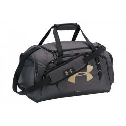 Športová taška UNDER ARMOUR Undeniable Duffle 3.0 XS