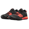 UNDER ARMOUR Charged Ultimate 2.0 Black/Red