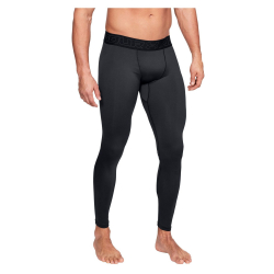 Kompresní legíny UNDER ARMOUR CG Legging