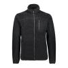 CAMPAGNOLO Man Jacket Black