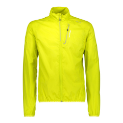 Bunda CAMPAGNOLO Man Jacket Yellow