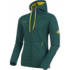 MAMMUT Alnasca ML Green