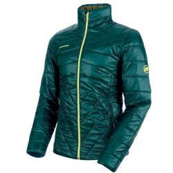 MAMMUT Rime In Green