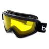 Lyžiarske okuliare BOLLÉ Freeze Shiny Black/Lemon