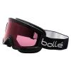 Lyžiarske okuliare BOLLÉ Freeze Black/Pink