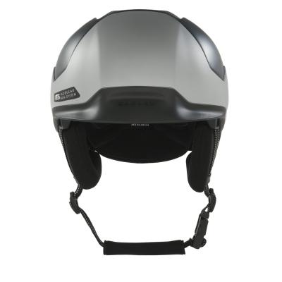 Lyžařská helma OAKLEY Mod 5 Matte Grey