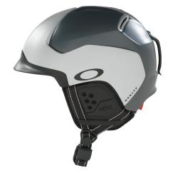 Lyžiarska prilba OAKLEY Mod 5 Matte Grey