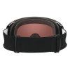 OAKLEY Flight Deck XM Matte Black w/ Prizm Torch