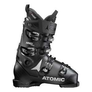 Lyžiarky ATOMIC Hawx Prime 110 S Black