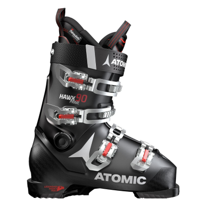 ATOMIC Hawx Prime 90 Black