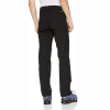 SALOMON Wayfarer Warm Pant M Black