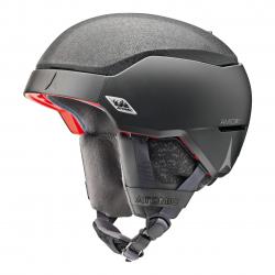 Lyžařská helma ATOMIC Count AMID Black