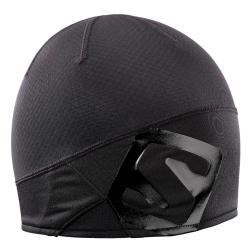 SALOMON RS Pro Beanie Black/Black
