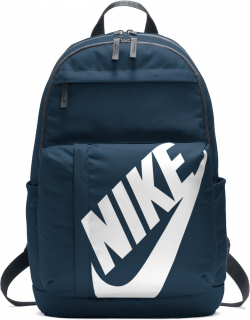 Batoh NIKE Elemental Dark Blue