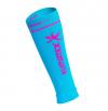 Kompresní návleky KLIMATEX Iwo Turquoise