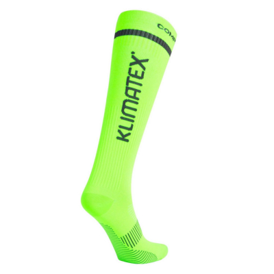 KLIMATEX Compress2 Green