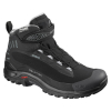 SALOMON Deemax 3 TS WP Black