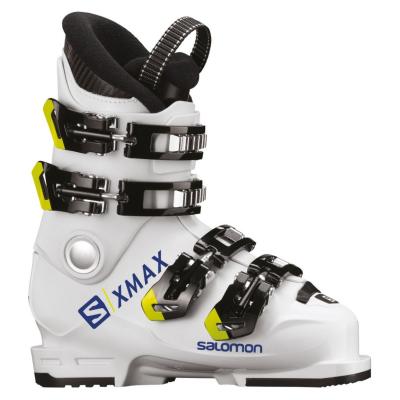 SALOMON X Max 60T M White