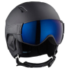 SALOMON Driver S Black