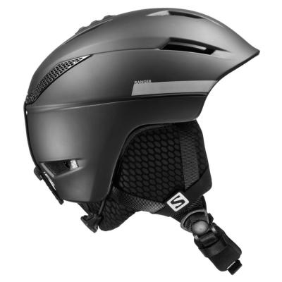 SALOMON Ranger2 M Black