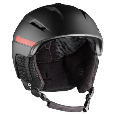 SALOMON Ranger2 M Black/Red