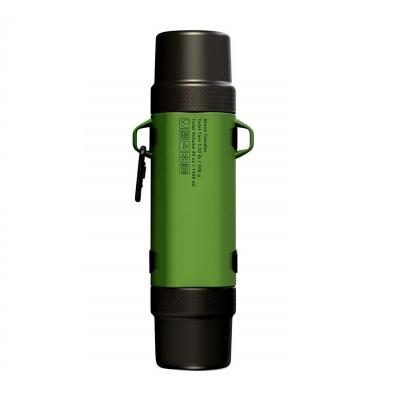 SCATO Traveler (Lunch Box) Green