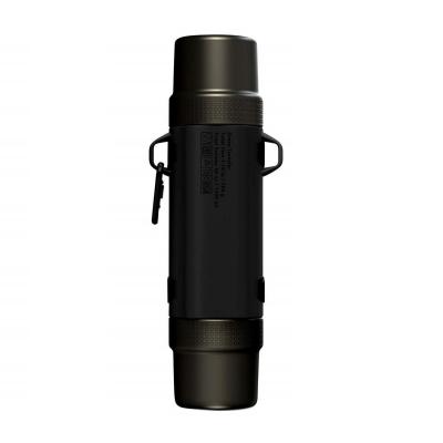 SCATO Traveler (Lunch Box) Black