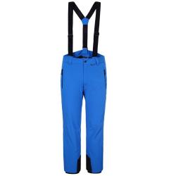 Lyžiarske nohavice ICEPEAK Noxos Blue