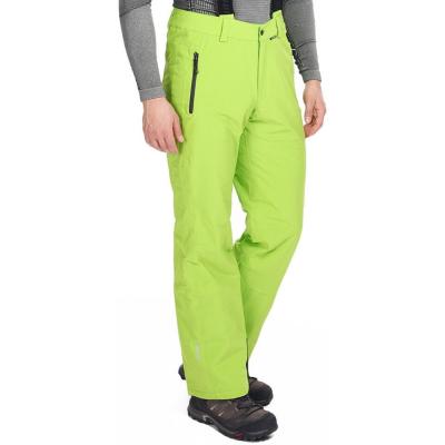 ICEPEAK Noxos Green
