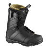 SALOMON Faction Black