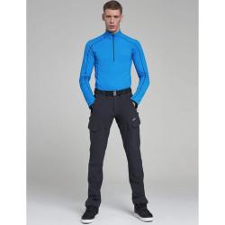 Pánské kalhoty COLMAR Passenger Grey