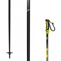 Lyžiarske palice FISCHER Pro Turn XTD 18/19