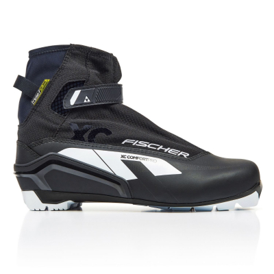 Topánky na bežky FISCHER XC Comfort Pro - NNN
