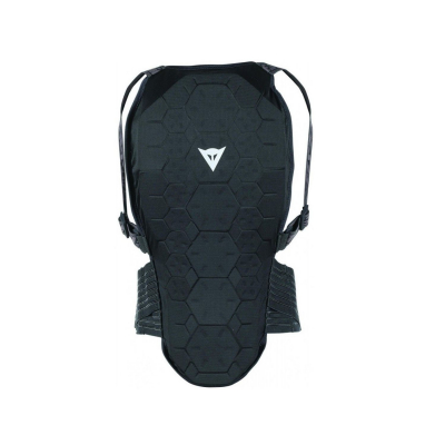 DAINESE Flexagon Back Protector Black