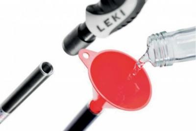 LEKI Hot Shot S