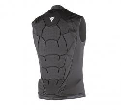 Chránič chrbtice DAINESE Waistcoat Flex Lite Kid Black
