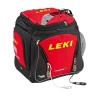 LEKI Ski Boot Bag Hot