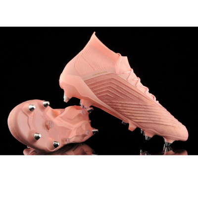 ADIDAS Predator 18.1 Soft Ground Orange