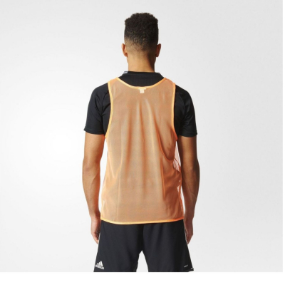 ADIDAS Performance TRG Orange