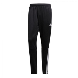 Tepláky Adidas Regista 18 Training Black - 18/19