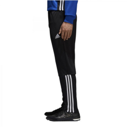Tepláky Adidas Regista 18 Training Black