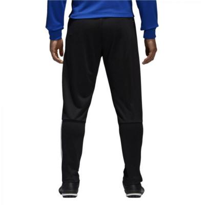 Adidas Regista 18 Training Black