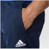 Adidas Tiro 17 PES Dark Blue - 18/19