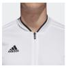 Adidas CON18 PES White